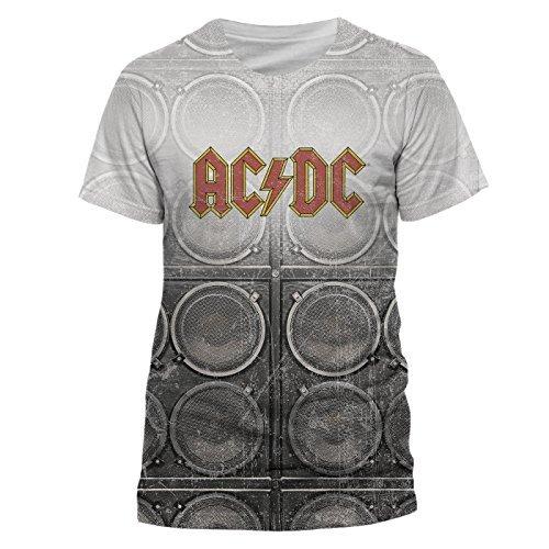 cid-camiseta-hombre-tallamedium