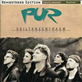 Seiltnzertraum (Remastered)