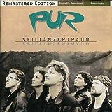 Pur: Seiltänzertraum (Remastered) (Audio CD)