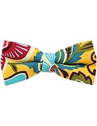Peluche Wild Blossom Bow Tie