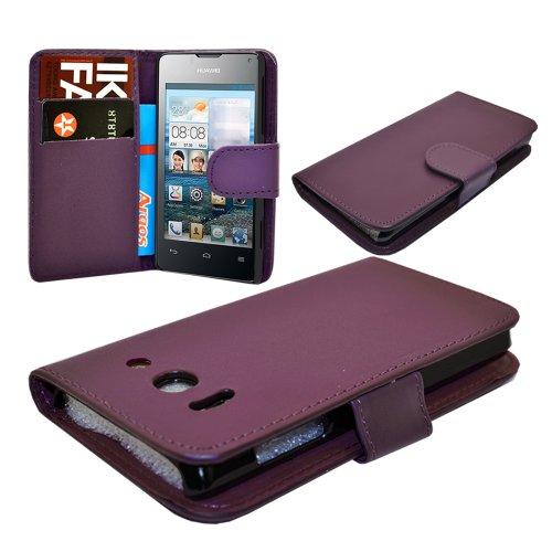 huawei-ascend-y300-u8833-7-colori-a-portafoglio-in-pelle-sintetica-con-copertina-copertura-viola-vio