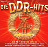 DDR Hits 2 / Various by DIE DDR HITS