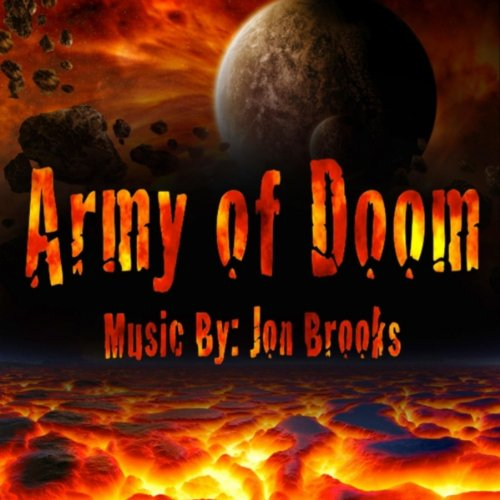 Army of Doom