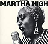 Singing for the good times | Martha High