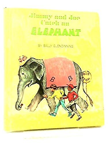 jimmy-and-joe-catch-an-elephant