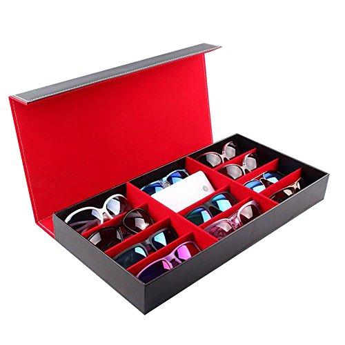 unionplus-4-8-12-ranuras-de-gafas-gafas-de-sol-gafas-colector-organizador-ante-caja-de-caja-de-almac