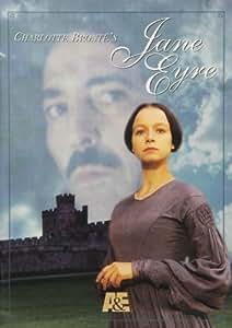 Jane Eyre [DVD] [1997] [Region 1] [US Import] [NTSC]
