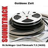 Zarah Leander - 1 Kleiner Akkord Auf Meinem Klavier