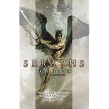 Seraphs (Thorn St. Croix, Book 2)