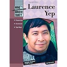 Lawrence Yep