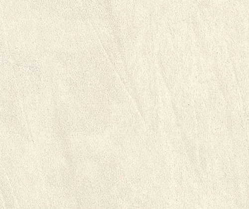 altagamma-vision-eklusive-vliestapete-marmor-struktur