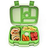 Bentgo Kids – Kinder Lunchbox