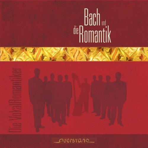 Bach und die Romantik