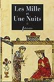 Les Mille et Une Nuits, Tome 1 - Dames insignes et serviteurs galants