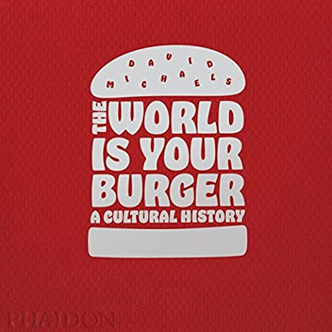 The world is your