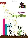 ISBN 0008133530