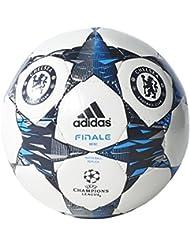Mini Ballon FC Chelsea Finale Ligue des Champions 2014 Adidas