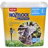 Hozelock 7023 0000 - Kit universal