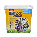 Hozelock 7023 0000 Kit d'Irrigation Universel Easy Drip