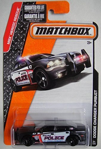 matchbox-2015-release-black-dodge-charger-pursuit-metro-police-st-ursula-county-64-120-by-mattel