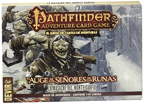 devir-pathfinder-mazo-3-la-masacre-del-monte-garfio-juego-de-mesa-222388