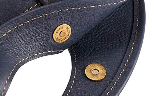 Fabelhaft Neue Art- Und Weiseleder-Schulter-Beutel-runde Pers5onlichkeit-einfacher Weiblicher Beutel Yellow