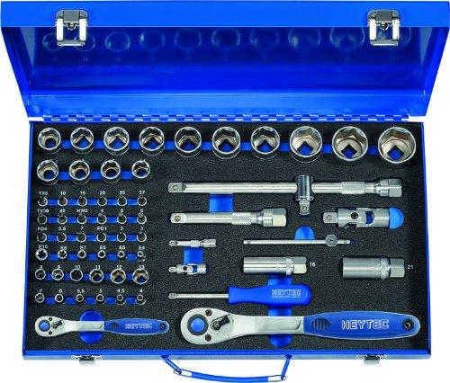 sourcingmap Auto Turbo suono fischio scarico valvola scarico simulatore fischiatore rosso XL