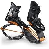 KangooJumps XR 3 Adult's Rebound Shoes