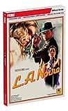 L.A. Noire - Prima Official Guide