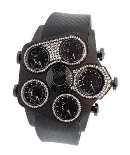 jacob-co-jgr5-23-reloj