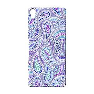G-STAR Designer 3D Printed Back case cover for Sony Xperia XA - G2220