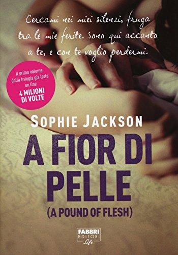 A fior di pelle (A pound of
