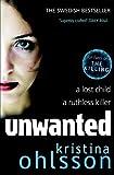 Unwanted (Bergman & Recht 1)