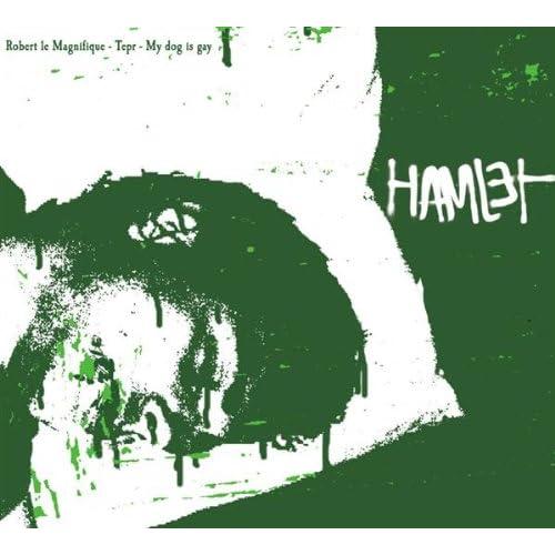 Hamlet#3 - le théâtre est l'endroit où je prendrai la conscience du roi