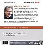 Eugen Onegin: Ungek?rzte Lesung (1 mp3-CD)