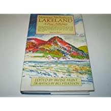 Lakeland: A Prose Anthology