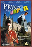 The Prince And The Surfer [DVD] by Arye Gross -