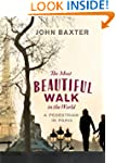 The Most Beautiful Walk in the World:...