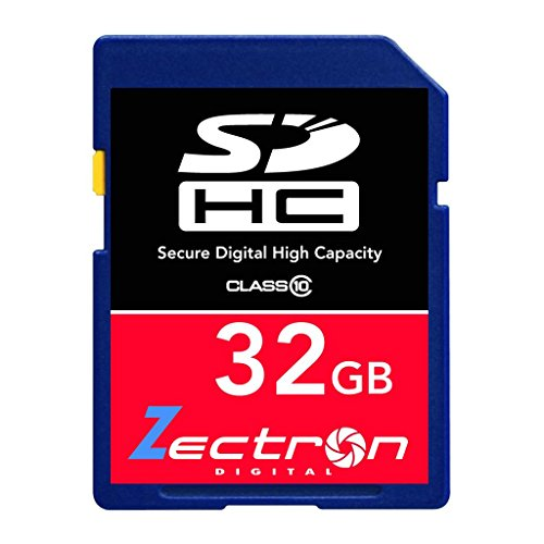 zectron-pro-32gb-sd-sdhc-class-10-high-speed-memory-card-for-intova-sport-8