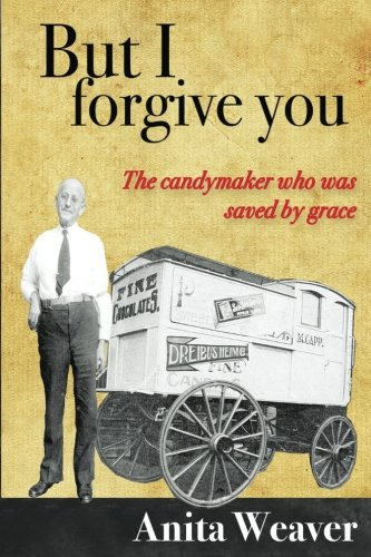 but-i-forgive-you-the-candymaker-who-was-saved-by-grace