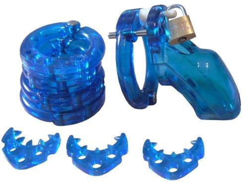 cb-s-blau-spezial-edition-blue-keuschheitskafig-komplett-set-keuschheitsgurtel-manner-peniskafig-kun