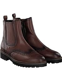 Suchergebnis auf Amazon.de für  Gabor   Schuhe   Handtaschen 9299a41b87