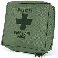 Mil-Com Erste Hilfe Set preisvergleich bei billige-tabletten.eu