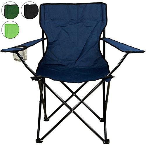 nexos-angelstuhl-anglerstuhl-faltstuhl-campingstuhl-klappstuhl-mit-armlehne-und-getrankehalter-prakt
