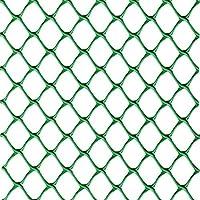 Tenax 1A130210 TR Rete salvaprato, rende il prato carrabile, 1 x 5 m, Verde