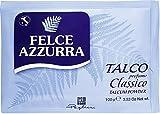 Felce Azzurra Körperpuder Beutel, 12er Pack (12 x 100 g)
