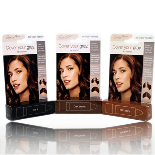 cover-your-gray-instant-touch-up-stick-dark-brown