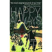 Happy Always