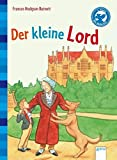 Der kleine Lord: Der Bücherbär. Klassiker für Erstleser