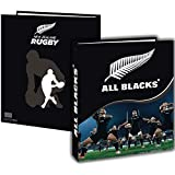 rugby ajouter les articles non en stock. Black Bedroom Furniture Sets. Home Design Ideas